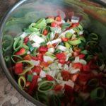 zupa składniki