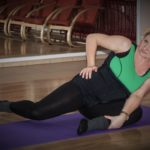zdjęcie ćwiczeń