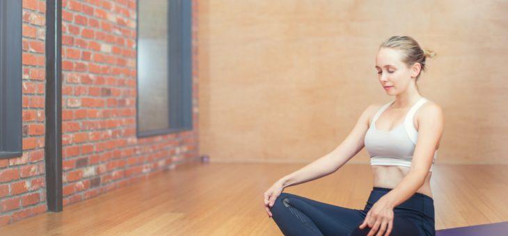 Propozycja ćwiczeń na kręgosłup…